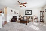 6926 Spring Valley Ln - Photo 3