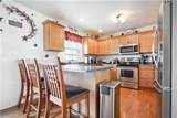 6926 Spring Valley Ln - Photo 7