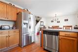 6926 Spring Valley Ln - Photo 8