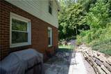 501 Bascom Ave - Photo 23