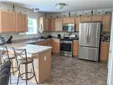 15 Wildview Dr - Photo 11