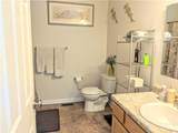 15 Wildview Dr - Photo 17