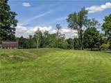 15 Wildview Dr - Photo 4