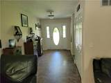 15 Wildview Dr - Photo 6