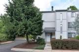 1562 Pinehurst Drive - Photo 1