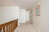 1104 Forest Edge Ct - Photo 12