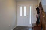 1104 Forest Edge Ct - Photo 2