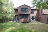 1104 Forest Edge Ct - Photo 21