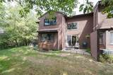 1104 Forest Edge Ct - Photo 22