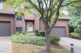 1104 Forest Edge Ct - Photo 24