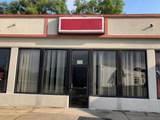 1830 Oakland Avenue 151 - Photo 1