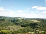 1130 Ridge Rd - Photo 11