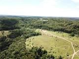 1130 Ridge Rd - Photo 2