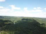 1130 Ridge Rd - Photo 3