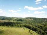 1130 Ridge Rd - Photo 5