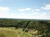 1130 Ridge Rd - Photo 6