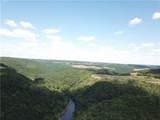 1130 Ridge Rd - Photo 7