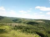 1130 Ridge Rd - Photo 8