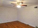 1039 Amherst St - Photo 21