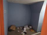 61 Frazier Ave - Photo 12