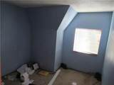 61 Frazier Ave - Photo 13