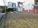 61 Frazier Ave - Photo 4