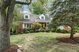 2753 Rochester Road - Photo 1