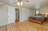 2753 Rochester Road - Photo 11