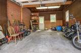 2753 Rochester Road - Photo 20
