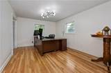 2753 Rochester Road - Photo 5