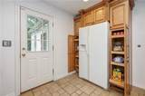 2753 Rochester Road - Photo 9