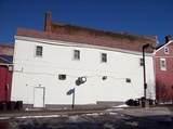 130 Crawford Ave - Photo 2