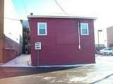 130 Crawford Ave - Photo 5