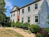 10 Colonial Ct - Photo 2