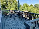 10 Colonial Ct - Photo 23