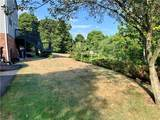 10 Colonial Ct - Photo 25