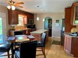 10 Colonial Ct - Photo 5