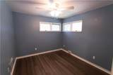 2605 Buchanan St - Photo 14
