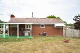 2605 Buchanan St - Photo 21