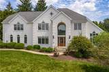 570 Justabout Road - Photo 1
