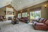 570 Justabout Road - Photo 10