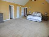 570 Justabout Road - Photo 12