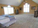 570 Justabout Road - Photo 13