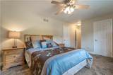 570 Justabout Road - Photo 15