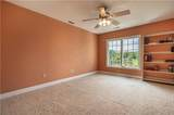 570 Justabout Road - Photo 18