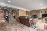 570 Justabout Road - Photo 19