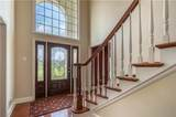 570 Justabout Road - Photo 2