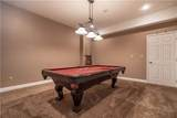 570 Justabout Road - Photo 21