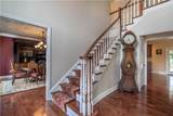 570 Justabout Road - Photo 3