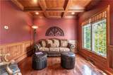 570 Justabout Road - Photo 4